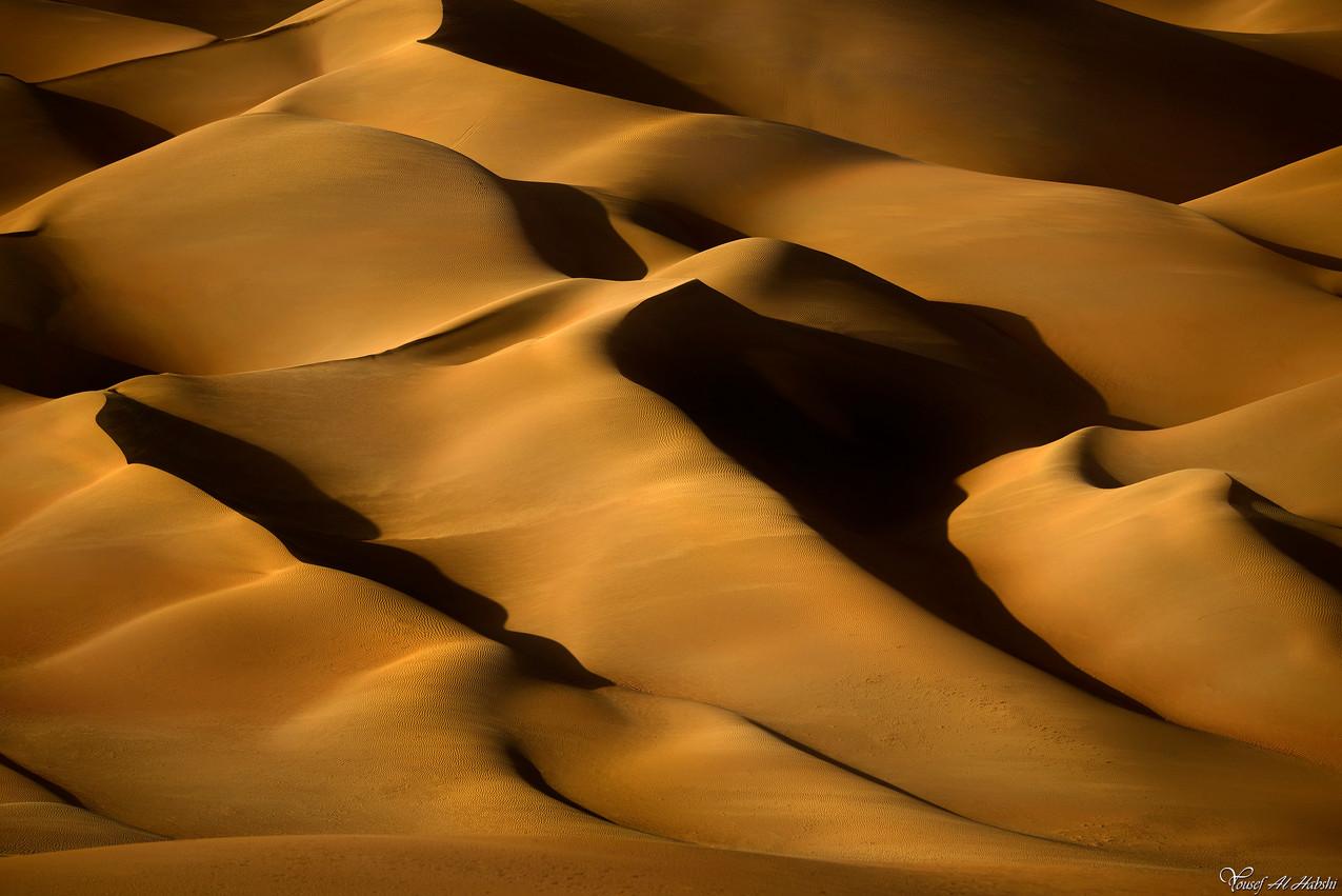 Image code: GW09 Yousef Al Habshi
