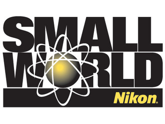 Nikon Small World Photography Competition