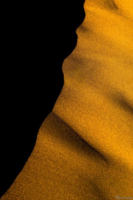 Image code: GW06 Yousef Al Habshi