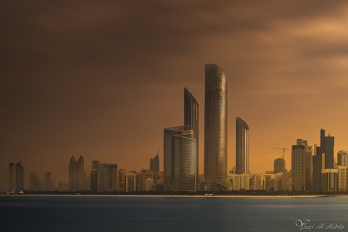 Image code: UAE22 Yousef Al Habshi