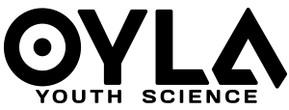 OYLA Youth Science