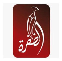 Aldhafra