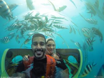 Yousef Al Habshi