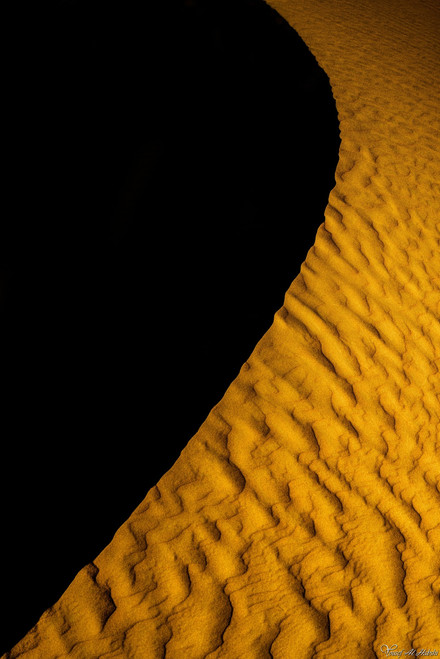 Image code: GW07 Yousef Al Habshi