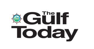 gulf_ae-logo-en