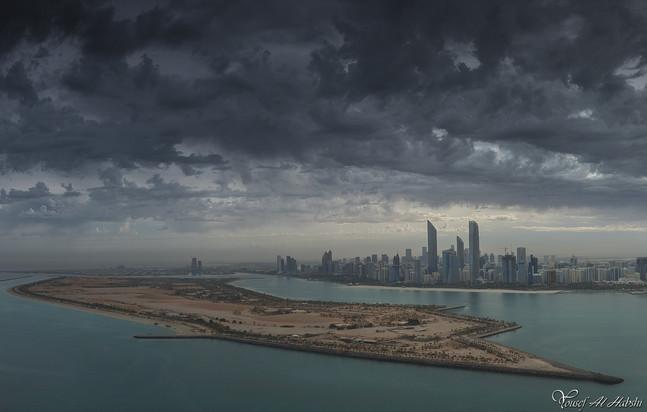 Image code: UAE17 Yousef Al Habshi