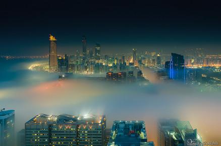 Image code: UAE05 Yousef Al Habshi