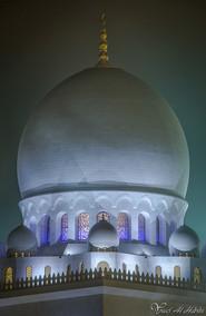 Image code: UAE23 Yousef Al Habshi