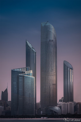 Image code: UAE13 Yousef Al Habshi