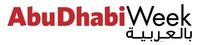 Abu Dhabi week Magazine