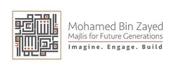 Majlis MBZ for Future Generations