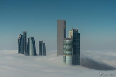 Image code: UAE15 Yousef Al Habshi