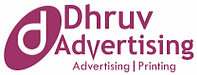 dhruv%20new%20logo%20PNG%20small-2_edite