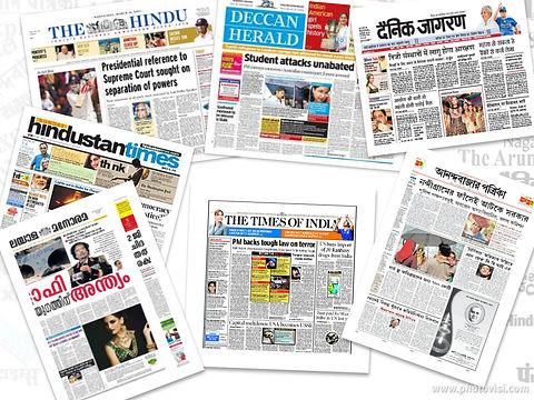 Newspaper-advertising.jpg