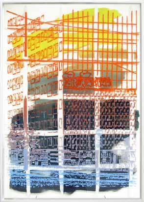 FassadenrasterAbb.jpg