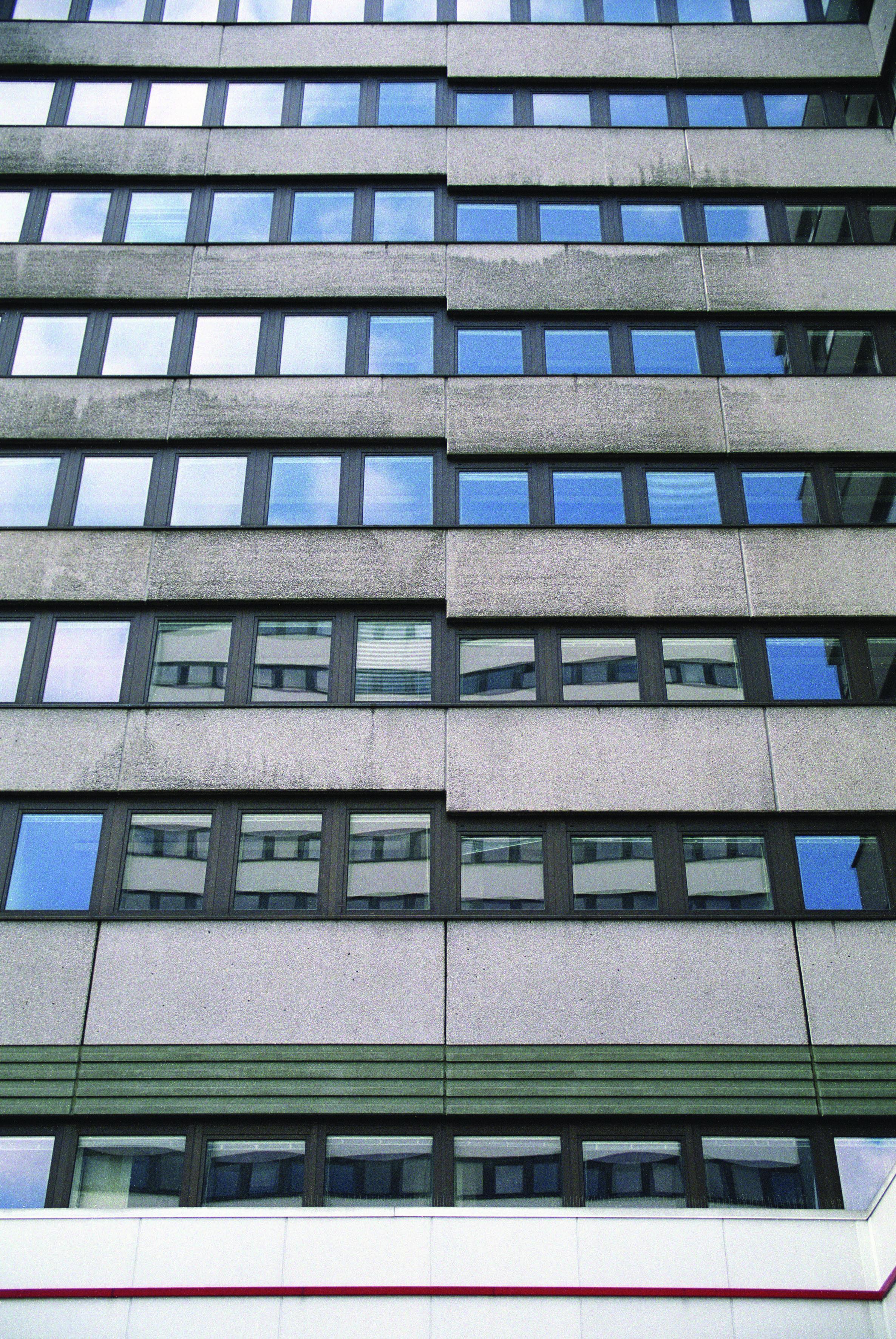 FassadenstoerungKVB.jpg