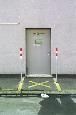 Hintereingang.jpg