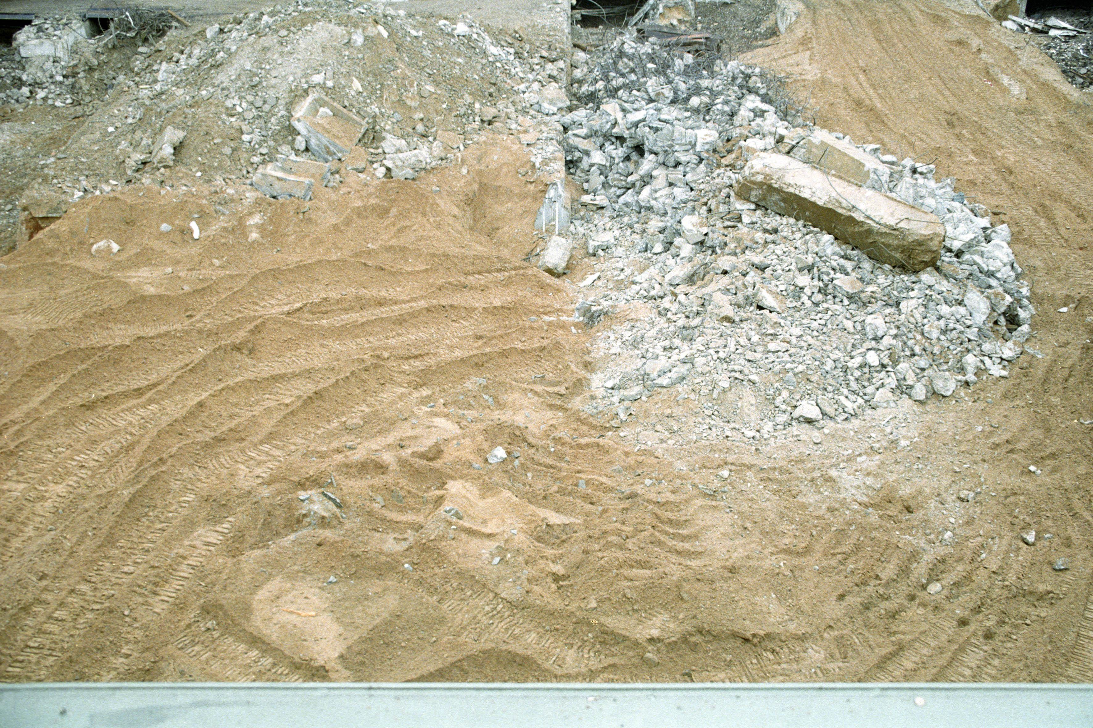Sandgekreusel.jpg