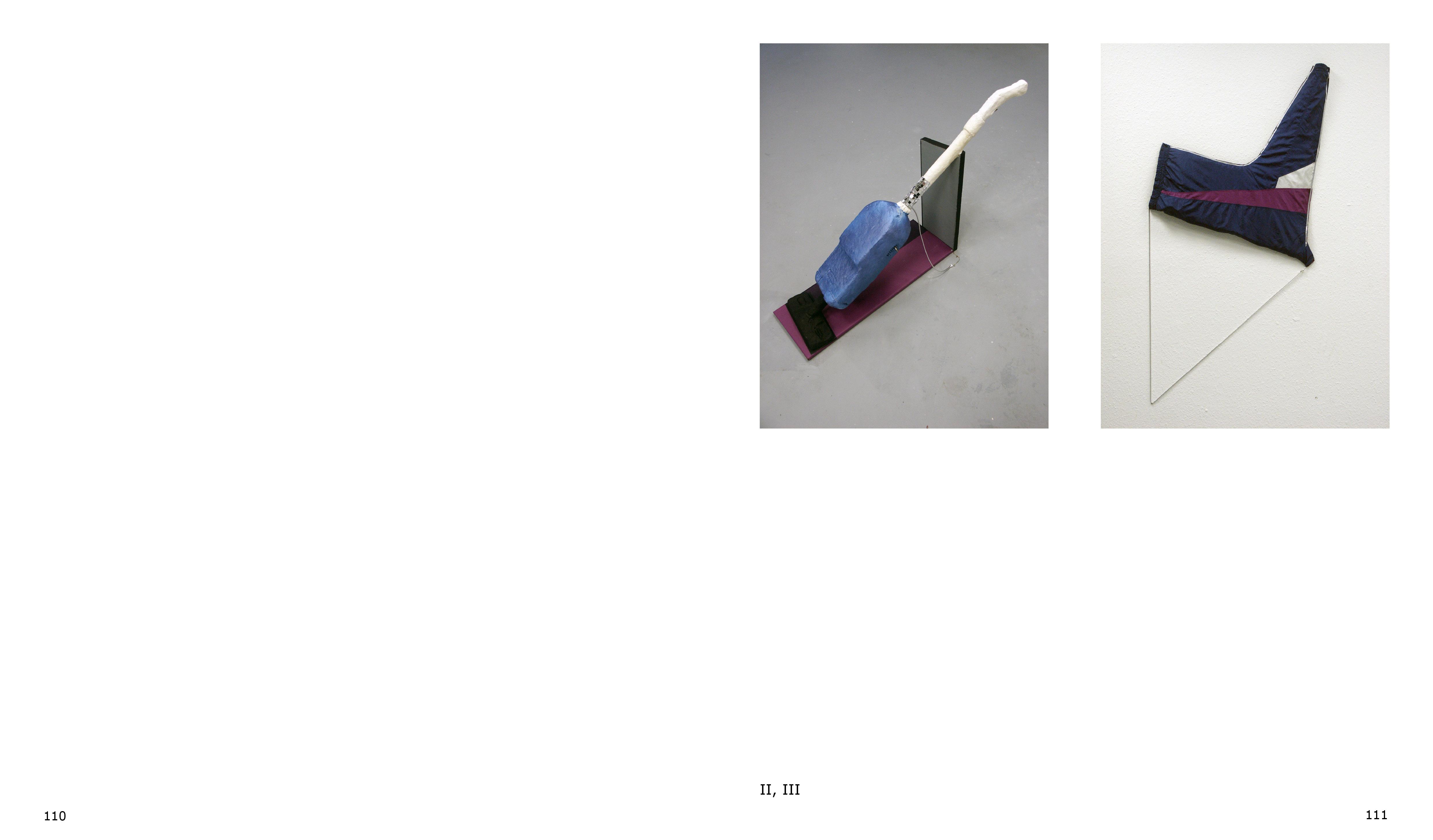 FzH53.jpg
