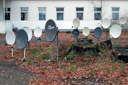 sateliten.jpg