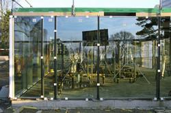 Kopie von GlashausFrontal.jpg