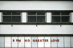 NoGreaterLove.jpg