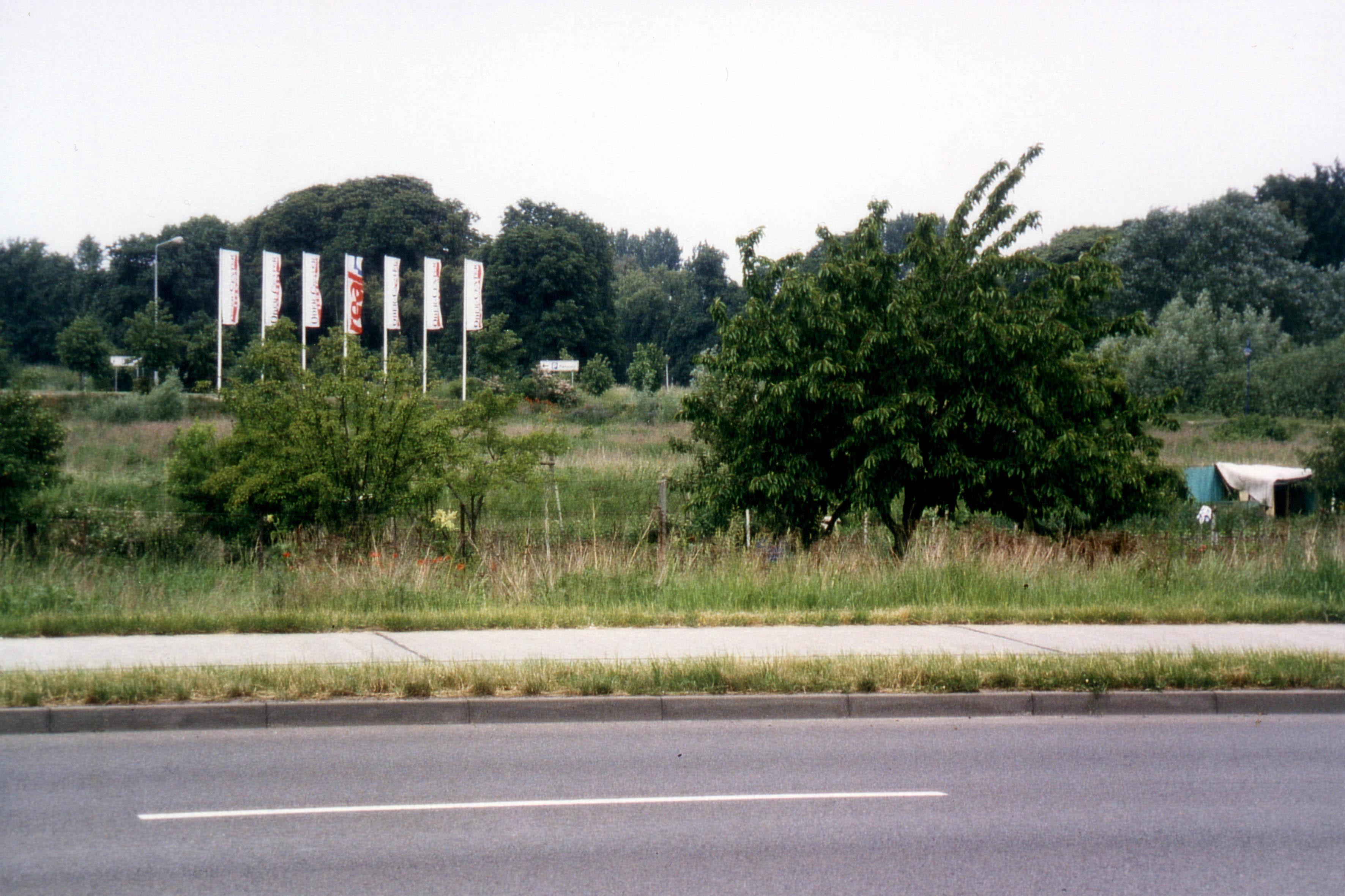 Fahnenfeld.jpg