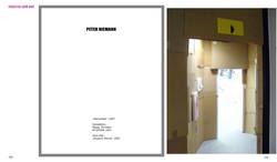 FzH48.jpg