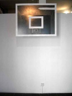BasketLC.jpg