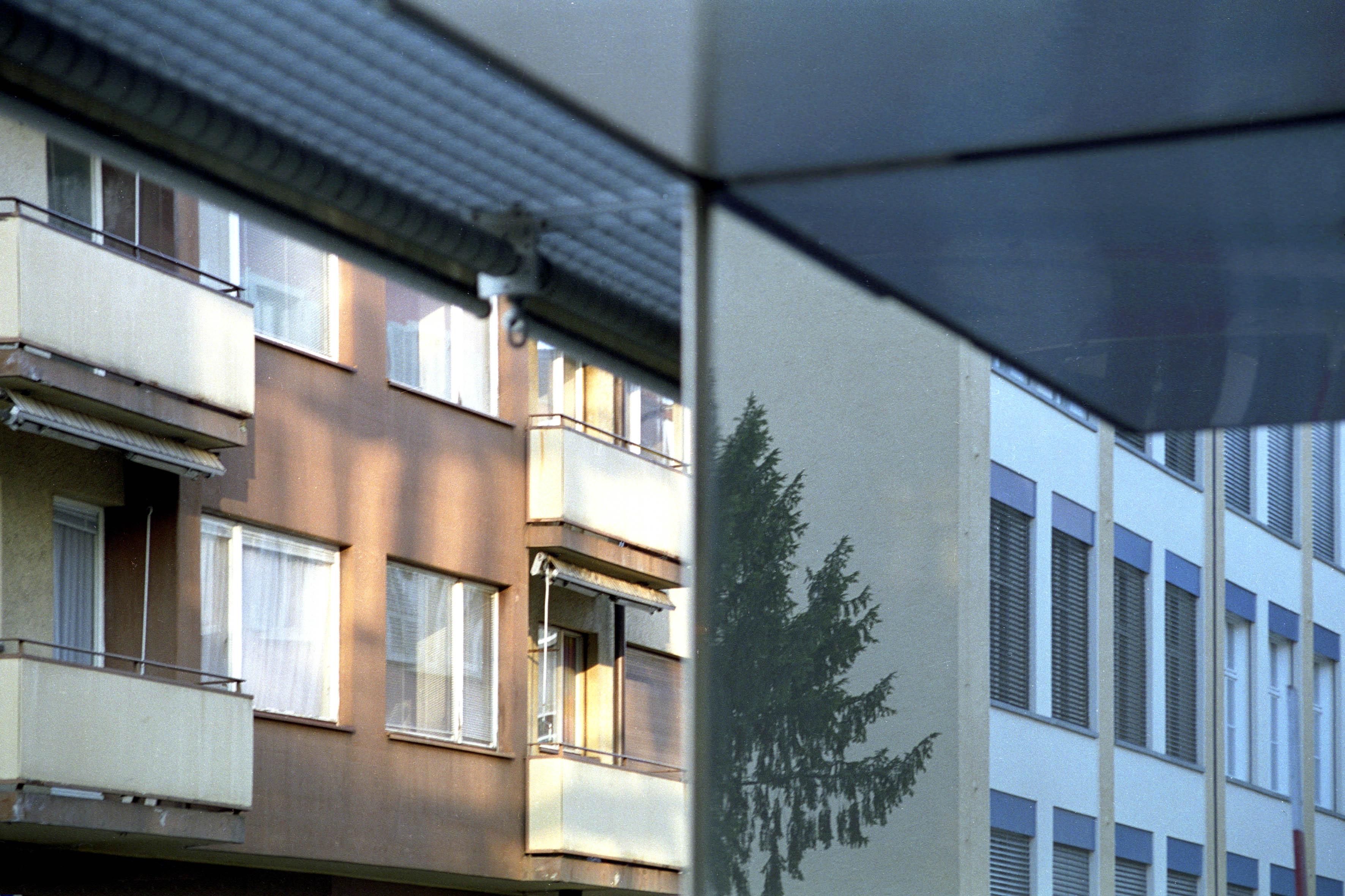 FassadeSpiegel.jpg