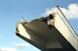 Brückenbruch.jpg