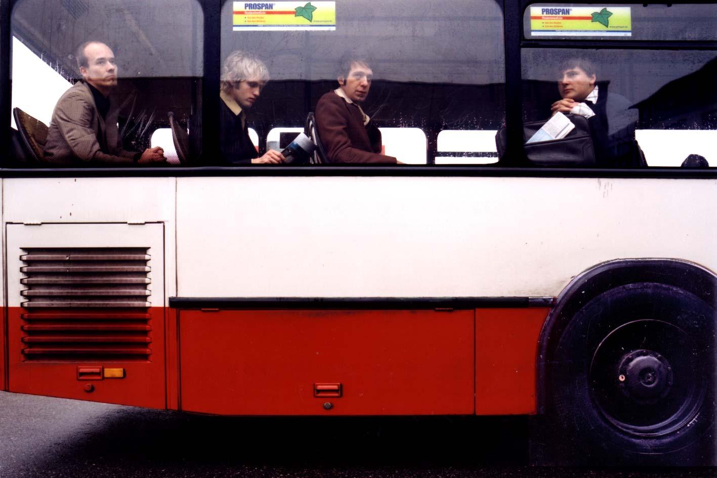 Busseite