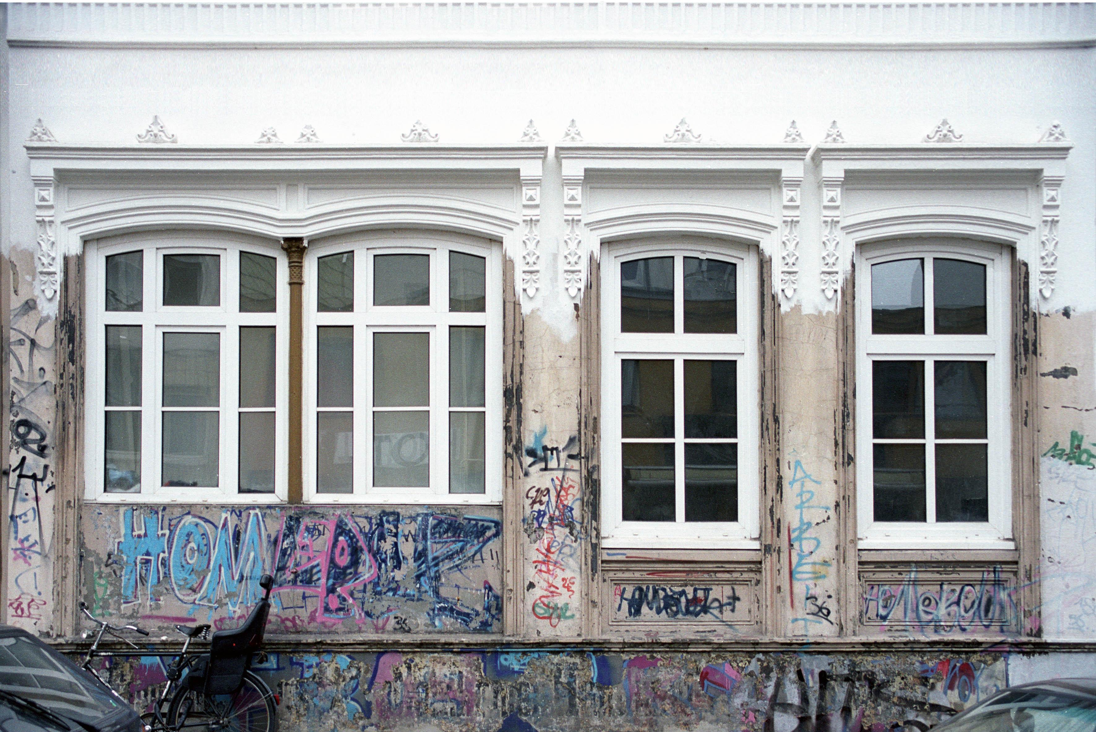 Fensteranstrich2.jpg