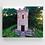 Thumbnail: Julien Dubuque Monument - Dubuque, IA