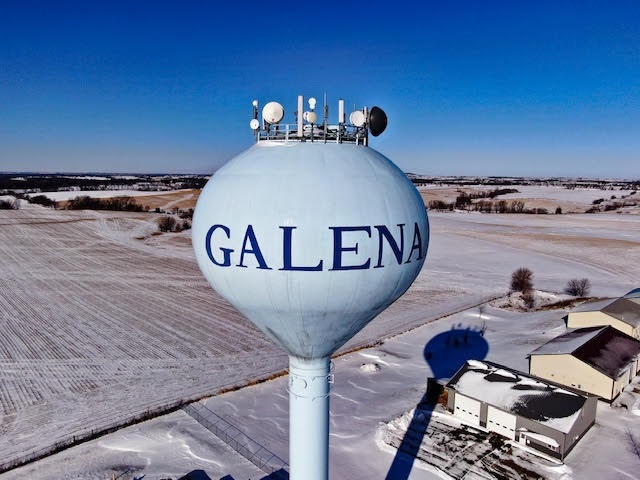 Galena 9.jpg