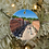 Thumbnail: Downtown Galena, Illinois