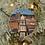 Thumbnail: Town Clock - Dubuque, IA