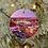 Thumbnail: Dubuque Hues