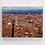 Thumbnail: Florence, Italy
