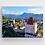 Thumbnail: Thun, Switzerland