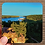Thumbnail: Horseshoe Bluff - Dubuque, IA