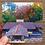 Thumbnail: Eagle Point Park - Dubuque, IA