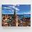 Thumbnail: Zurich, Switzerland