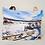 Thumbnail: Port of Dubuque