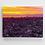 Thumbnail: Paris, France