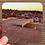 Thumbnail: Sweet Summertime in Dubuque, IA