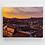 Thumbnail: Budapest, Hungary