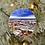 Thumbnail: Winter Wonderland in Dubuque, IA