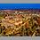 Thumbnail: University of Northern Iowa