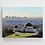 Thumbnail: Griffith Observatory